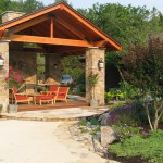 Outdoor Pavilion - Eastern Shore, MD